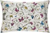 Versace Le Jardin Satin Pillowcase - 53x80cm
