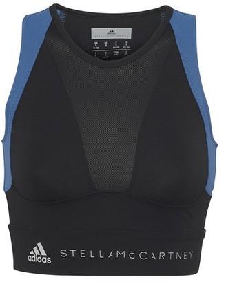 adidas by Stella McCartney Run crop top