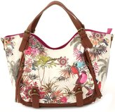 Desigual Desigal BAG ROTTERDAM NEW TROPIC