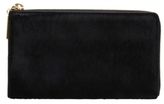 3.1 Phillip Lim File Folder Wallet