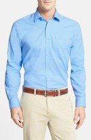 Cutter & Buck Men's 'Epic Easy Care' Classic Fit Wrinkle Free Sport Shirt