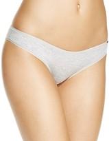 La Perla Lounge Bikini #LPD0020328