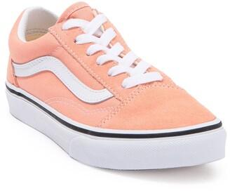 Vans 'Old Skool' Skate Sneaker