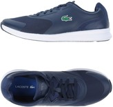 Lacoste Low-tops & sneakers - Item 11273909