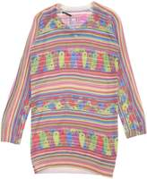 CUSTO GROWING Sweaters - Item 39665339