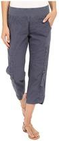 XCVI Janan Crop Pants