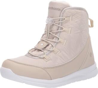 Northside Women's Janae Boot