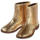 Crazy 8 Glitter Boots