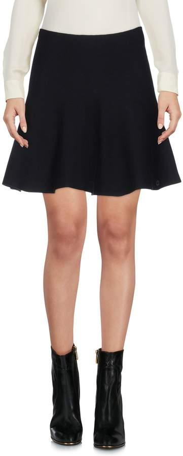 Nümph Mini skirts - Item 35326268