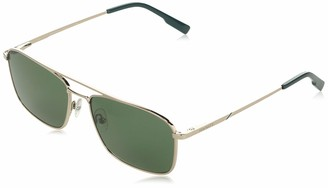 Hackett Bespoke Sunglasses Men's London Sunglasses