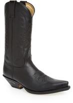 Sendra Men's 'Reno' Cowboy Boot