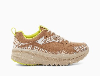 UGG CA805 x Cedar Sneaker