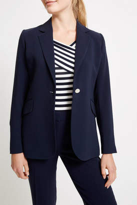 Sportscraft Signature French Blazer