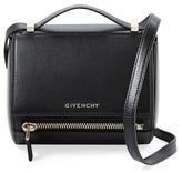 Givenchy Pandora Box Mini Leather Crossbody