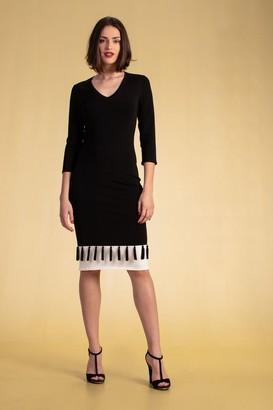 Trina Turk Lotus Dress