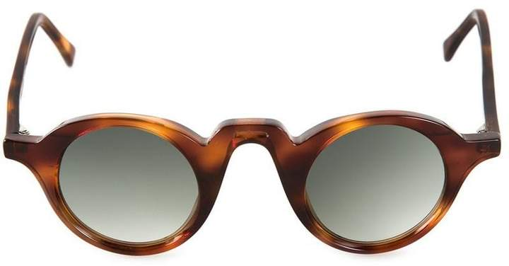 Barn's 'Retro Pantos' sunglasses