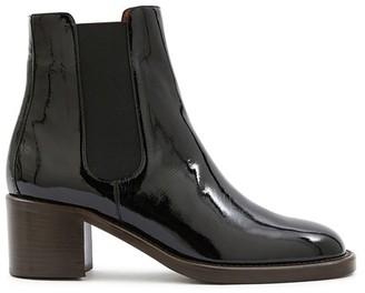 Michel Vivien Craven ankle boots