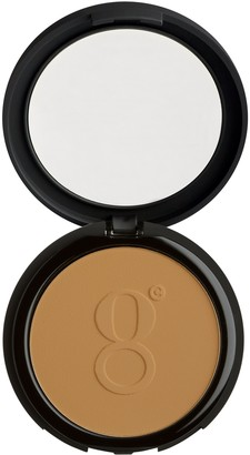 Gorgeous Cosmetics Airspire Pressed Powder Foundation Compact With Mirror Highly pigmented Buildable Medium Coverage