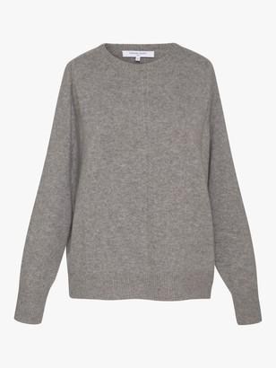 Gerard Darel Douce Cashmere Pullover Jumper