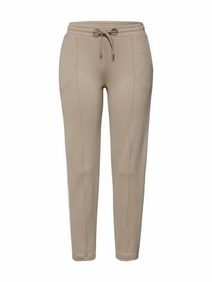 Rich & Royal rich&royal Women's 1912-956 Trouser