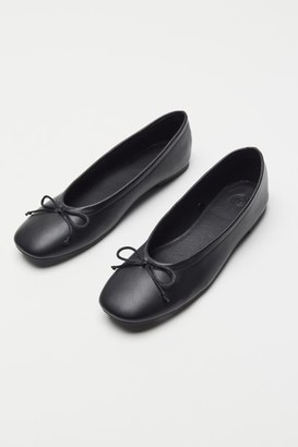 Urban Outfitters Ballet Flat