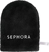 Sephora Water Cleansing Glove