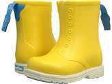 Native Sid Boot (Toddler/Little Kid)