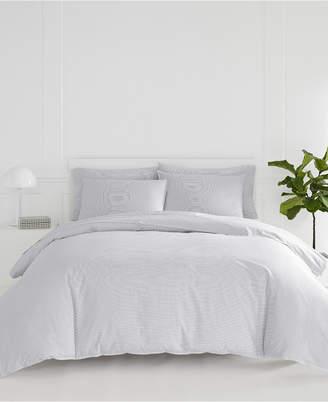 Jonathan Adler Now House by Oliver Full/Queen Duvet Cover Set Bedding