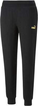 Skechers Fleece Lined Sweatpants Ladies