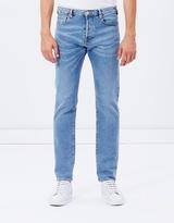 Paul Smith Slim Standard Fit Jeans