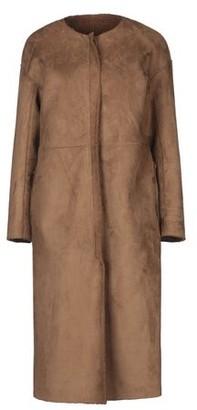 19.70 NINETEEN SEVENTY Coat