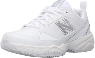 New Balance womens 626v2 Slip Resistant work shoe Walking