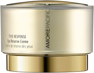 Amore Pacific Time Response Eye Reserve Creme