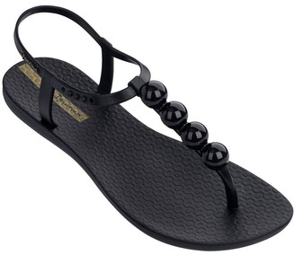 Ipanema Class Iii Black 24912 Sandal