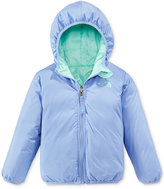 The North Face Reversible Moondoggy Jacket, Toddler Girls (2T-5T)