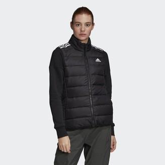 adidas Essentials Down Vest