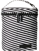 Ju-Ju-Be Onyx Fuel Cell Insulated Bottle Bag Bags