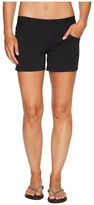 Mountain Hardwear Dynama Short Women's Shorts