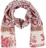 Epice Oblong scarves