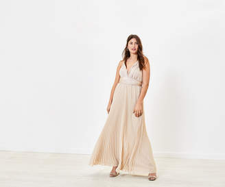 Oasis Multiway Bridesmaid Dress
