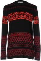McQ Sweaters - Item 39778149