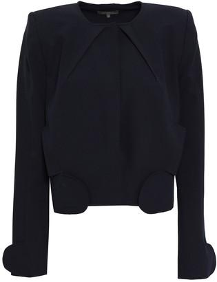 Zac Posen Suit jackets