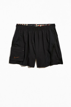Nike PX Short