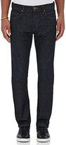 J Brand Men's Kane Jeans-NAVY