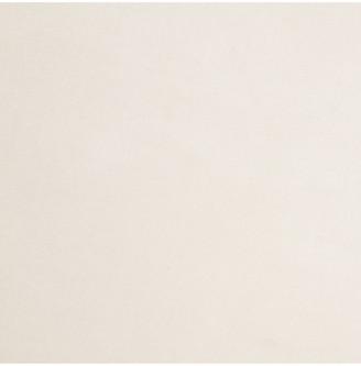 John Lewis & Partners Silk Habutai Fabric, White