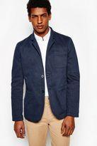 Jack Wills Neilston Lw Cotton Blazer
