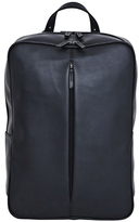 Carson M Backpack