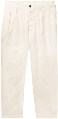 Albam Casual pants