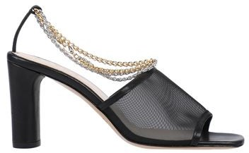 Thumbnail for your product : Kalda Sandals