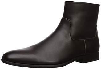 Calvin Klein Men's Llewin Ankle Boot
